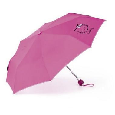 Paraguas Mara -