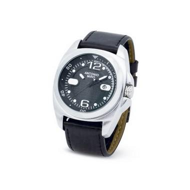 Reloj Osiel