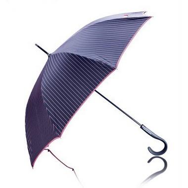 Paraguas Alanis
