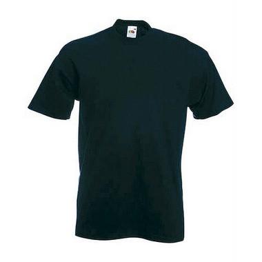 Camiseta Heavy-T Color