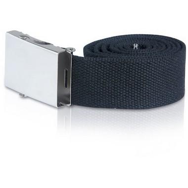 Cinturón Look