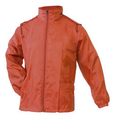 Impermeable Grid