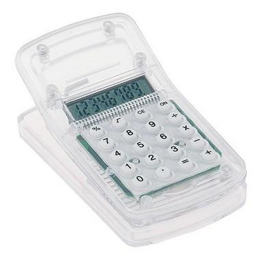 Calculadora Clip