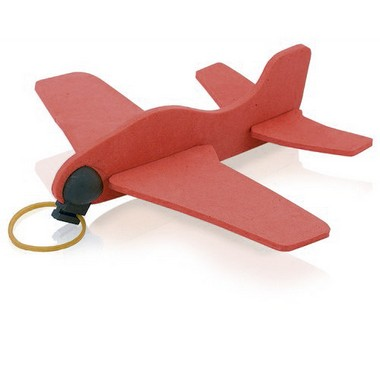 Avioneta Barón
