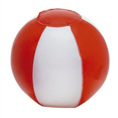 Balón Mini