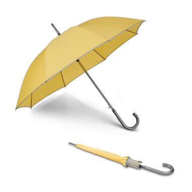 Paraguas automático Sterling