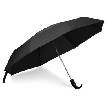 Paraguas automático Anoki