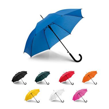 Paraguas automático Donald