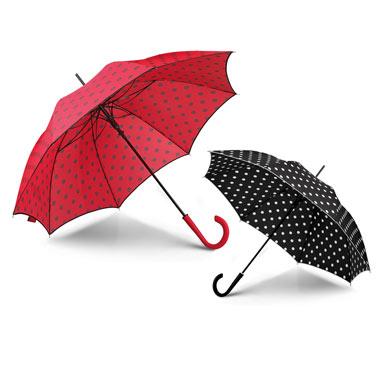 Paraguas automático Poppins