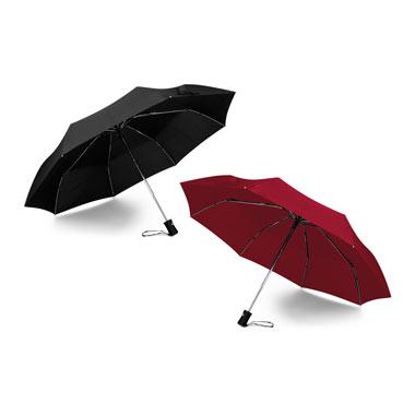Paraguas plegable Dima