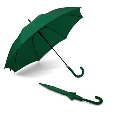 Paraguas automático Laveda