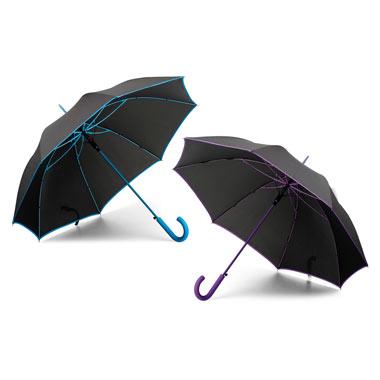 Paraguas automático Inverzo