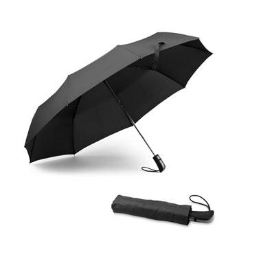 Paraguas plegable Giant