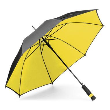Paraguas automático Umbriel