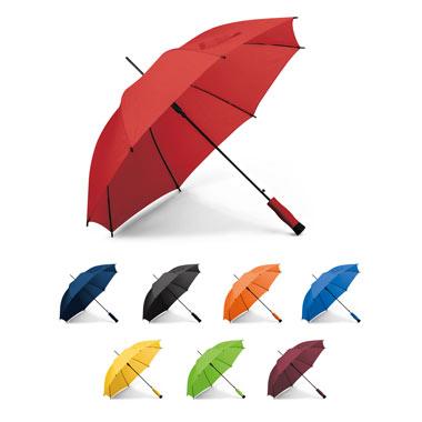 Paraguas automático Darnel