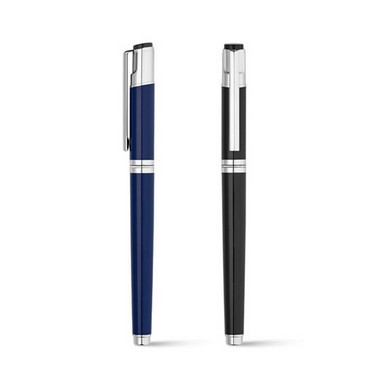 Bolígrafo bono