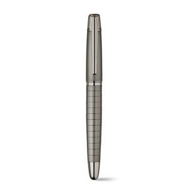Set roller y bolígrafo warhol