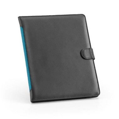 Carpeta para tablet PC.