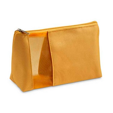 Bolsa de aseo para mujer.