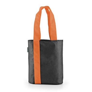 Bolsas non-woven de colores