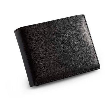 Billetera para hombre.
