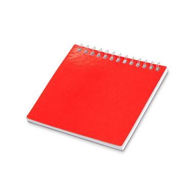 Cuaderno para colorear con 25 dibujos