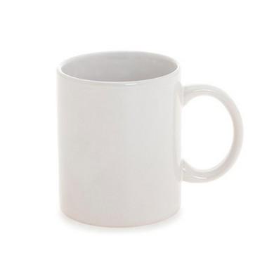 Taza cerámica de 350 ml