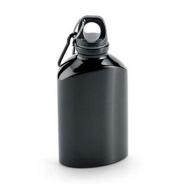 Botella de deporte 300 ml
