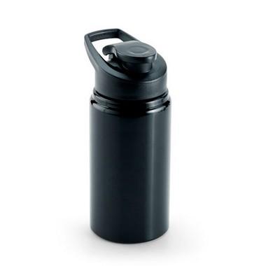 Botella de deporte 500 ml