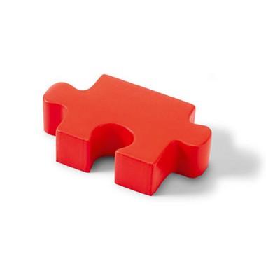 Pieza puzzle antiestrés