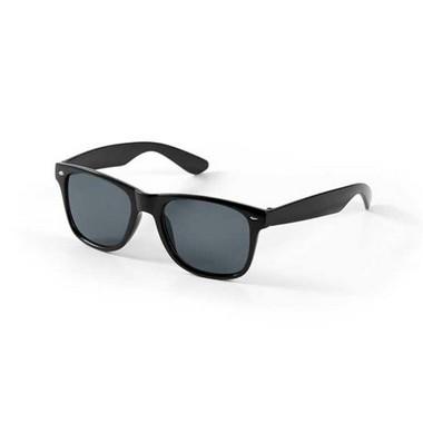 Gafas de sol con protección de 400 UV