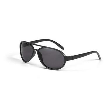 Gafas de sol tipo aviator con protección 400 UV