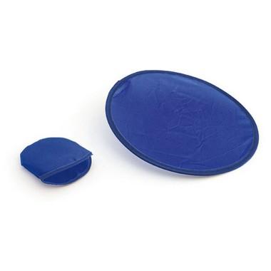 Frisbee plegable