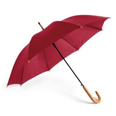 Paraguas 6 colores automático.