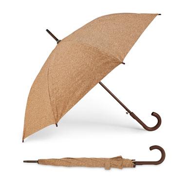 Paraguas corcho Sobral