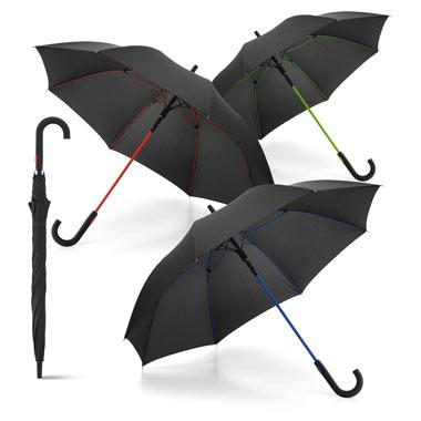 Paraguas automático Alberta