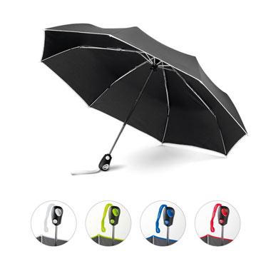 Paraguas automático Drizzle