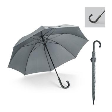 Paraguas automático Silvan