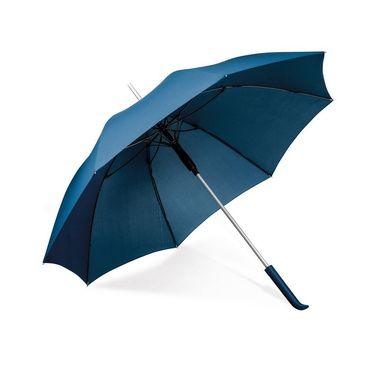 Paraguas automático Sessil