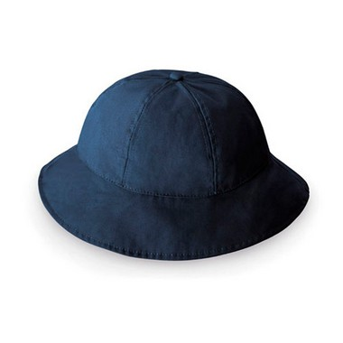Sombrero safari redondo