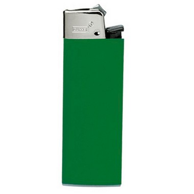 Encendedor Clipper brio micro