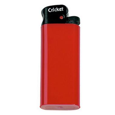 Encendedor Cricket mini