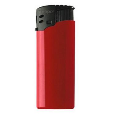Encendedor Key-1 mini