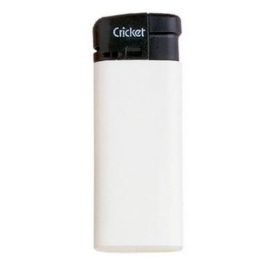 Encendedor Cricket electrónico pocket