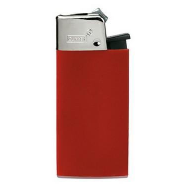 Encendedor Clipper brio pocket