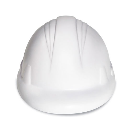 Casco anti-stress de PU Minerostress