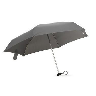 Paraguas de bolsillo