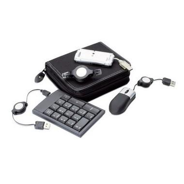 Pack accesorios ordenador