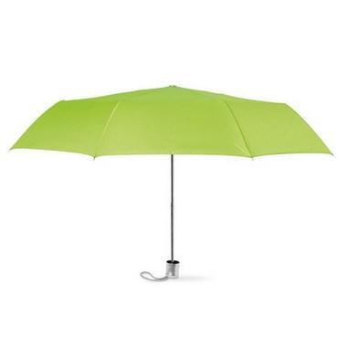 Paraguas de señora mini