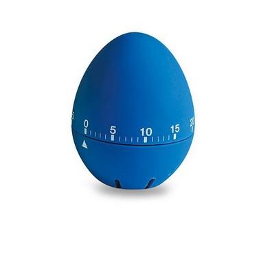 Cronómetro de cocina